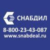 www.snabdeal.ru