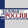 delruss.ru