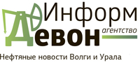 iadevon.ru