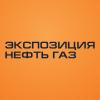 runeft.ru