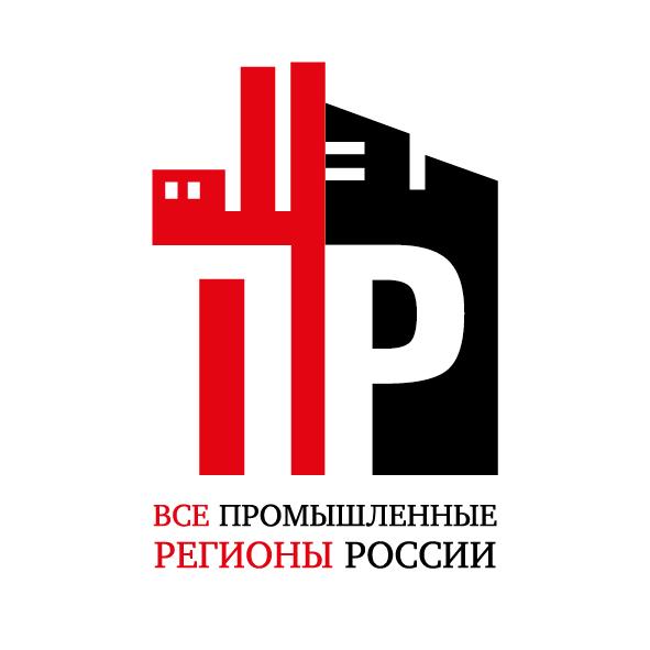 www.promreg.ru