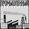 www.promweekly.ru